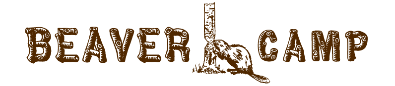 beavercamp-logo-site-new